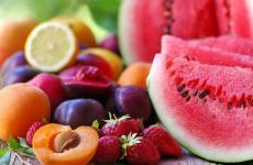 أطعمة تحمي من الجفاف.jpg