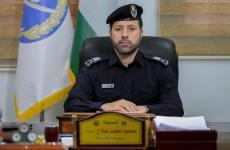 قائد الشرطة محمود صلاح.jpg