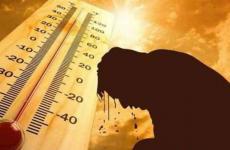 موجة حر - حالة الطقس.jpg