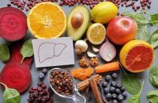 أطعمة تطهر الكبد من السموم.jpg