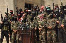 فصائل المقاومة في غزة.jpg
