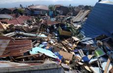 زلزال اندونيسيا.jpeg