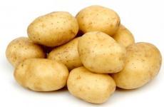 البطاطا.jpeg