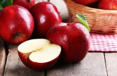 فوائد التفاح.jpg