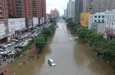 فيضانات في الصين.jpg
