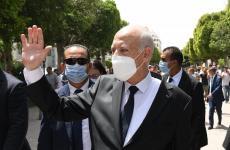 الرئيس التونسي.jpg