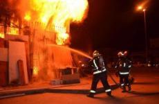 حريق في الخليل.jpg