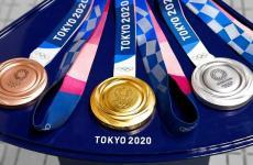 ميداليات أولمبياد طوكيو.jpg