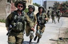 جنود الاحتلال في سلوان.jpg