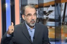 محمد صادق الحسيني.jpg