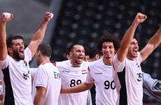 منتخب مصر لكرة اليد.jpg