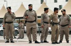 شرطة السعودية.jpg