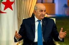 الرئيس الجزائري تبون.jpg