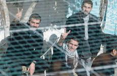 أسرى الجهاد بسجون الاحتلال.jpeg