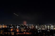 قصف سوريا.jpg