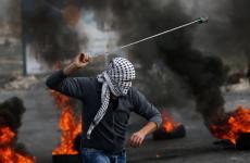 مواجهات مع الاحتلال.jpg