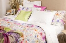 سرير.jpg