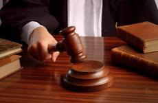 محكمة قضاة صلح.jpg
