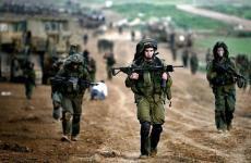 وحدة دفوراه الإسرائيلية.jpg