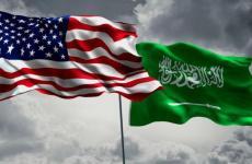 السعودية وأمريكا.jpg