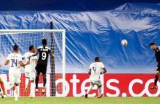 ريال مدريد وشيريف تيراسبول.jpg