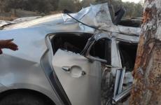 حادث ذاتي (4).jpeg