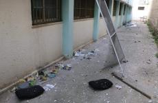 مدرسة في غزة.jpg