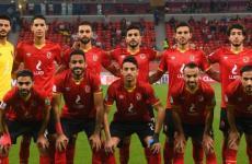 الأهلي المصري.jpg