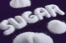 السكر.jpg