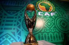 كأس دوري أبطال إفريقيا.jpg