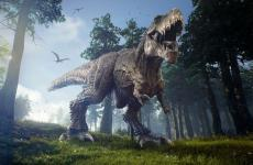 ديناصور.jpg