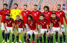 منتخب مصر.jpg
