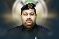 الشهيد عبدالله السمك.jpg