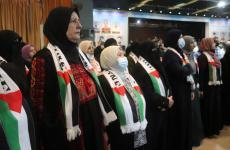 الاطار النسوي لحركة الجهاد الإسلامي (2).jpg