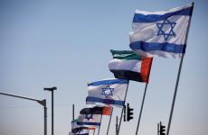 الإمارات والاحتلال الإسرائيلي.jpg