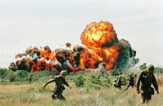 انفجارات النابالم.jpg