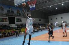 دوري كرة السلة.jpg