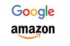 شركة جوجل وأمازون.jpg