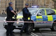 شرطة بريطانيا.jpg