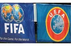 شعار اليويفا والفيفا.jpg