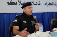 العميد تامر شحادة مدير شرطة المرور.jpg