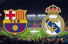 برشلونة وريال مدريد الكلاسيكو.jpg