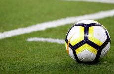 كرة القدم.jpg