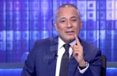 المذيع المصري أحمد موسى.jpg