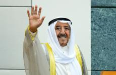 أمير دولة الكويت الشيخ صباح الأحمد الجابر الصباح.jpg