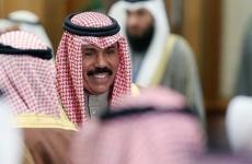 أمير الكويت الجديد.jpg
