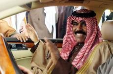 أمير الكويت الجديد...JPG