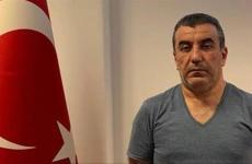 عثمان قراجة مسؤول منظمة قولن بالمكسيك