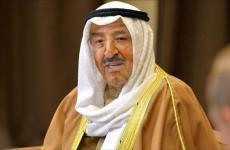 أمير الكويت صباح الصباح.jpg