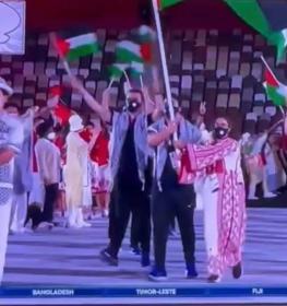افتتاح اولمبياد طوكيو.jpeg